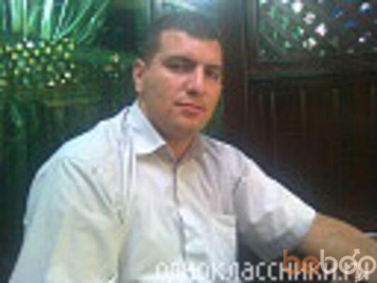 Фото мужчины johny, Баку, Азербайджан, 34