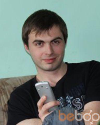 Фото мужчины qwerty, Минск, Беларусь, 32