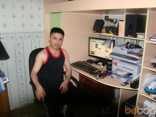 Фото мужчины timur, Ташкент, Узбекистан, 35