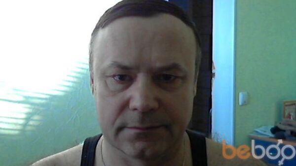 Фото мужчины олег, Чернигов, Украина, 61