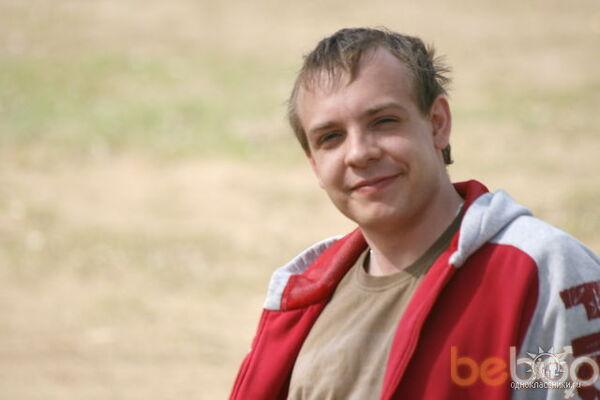 Фото мужчины Stenn, Оренбург, Россия, 32