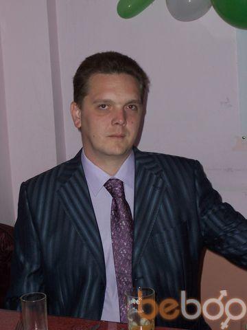 Фото мужчины konstantin, Одинцово, Россия, 40
