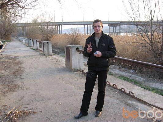 Фото мужчины pasha, Рыбница, Молдова, 30