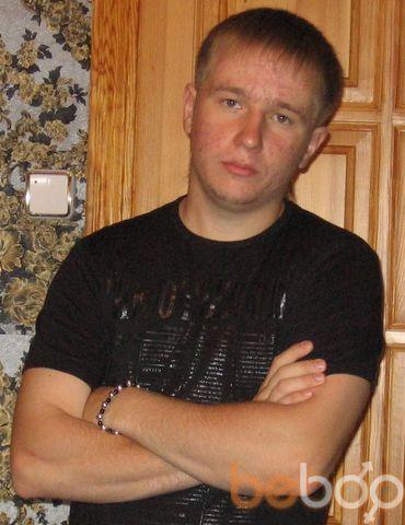 Фото мужчины seregatvix, Липецк, Россия, 29