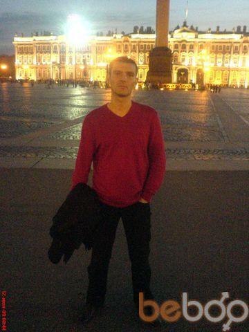 Фото мужчины Biml, Санкт-Петербург, Россия, 37