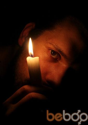Фото мужчины AlexS108, Самара, Россия, 42
