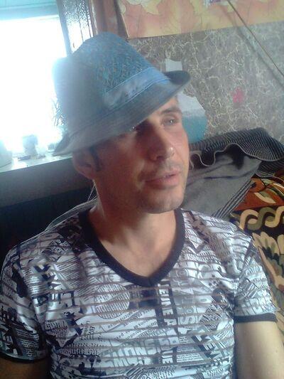 Знакомства Топчиха, фото мужчины Лева, 40 лет, познакомится для флирта, любви и романтики