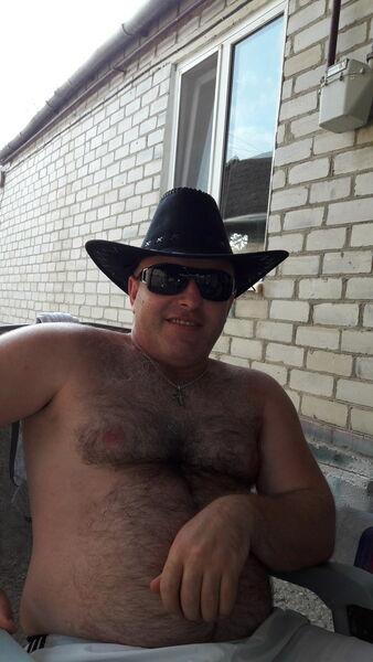Фото мужчины АRNOLD, Коломна, Россия, 35