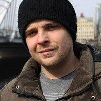 Фото мужчины Никита, Москва, Россия, 33