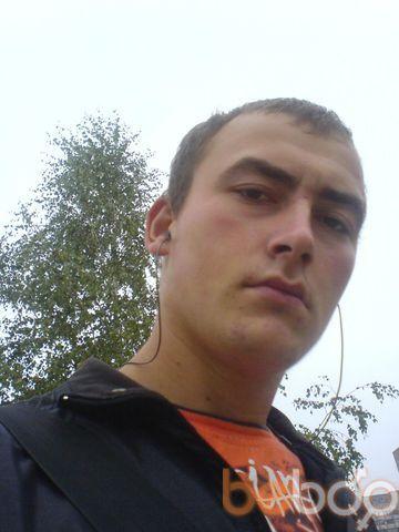Фото мужчины Стас, Гомель, Беларусь, 26