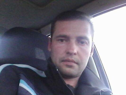 Фото мужчины василий, Минск, Беларусь, 39
