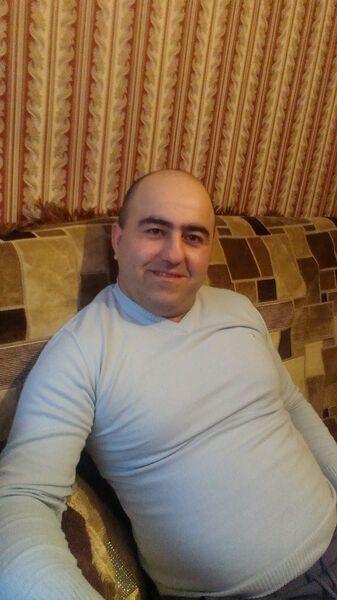 Фото мужчины Grigori, Сергиев Посад, Россия, 33