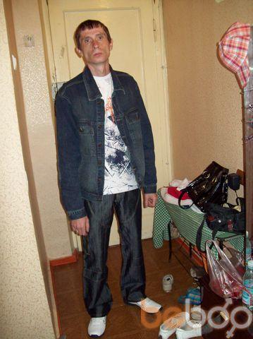 Фото мужчины kormich, Одесса, Украина, 47