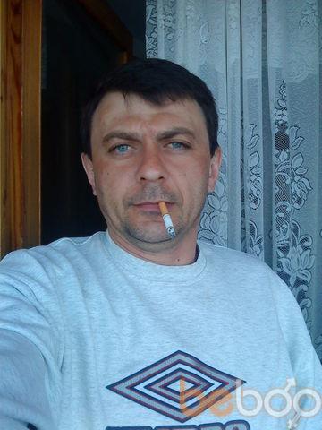 Фото мужчины sergey, Харьков, Украина, 48