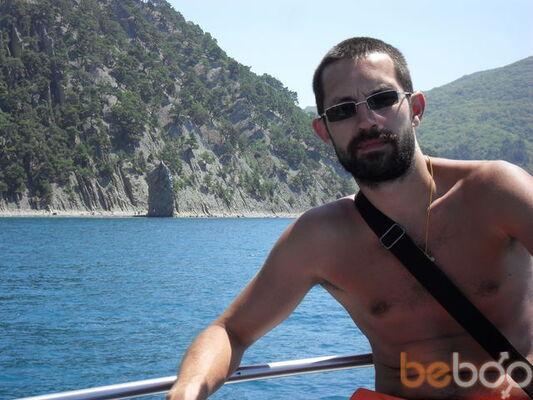 Фото мужчины drug, Самара, Россия, 41