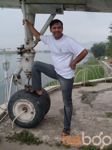 Фото мужчины sss2011, Душанбе, Таджикистан, 38