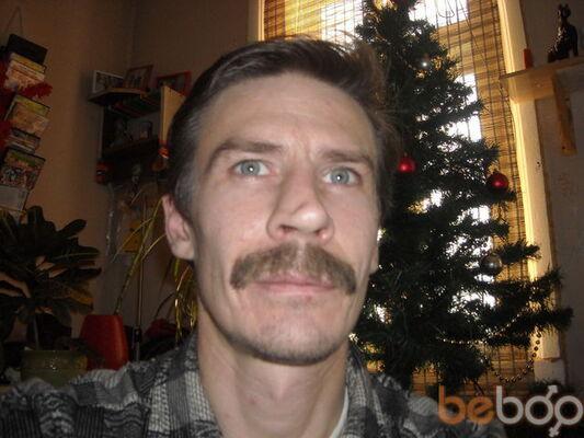 Фото мужчины denizz, Вильнюс, Литва, 43