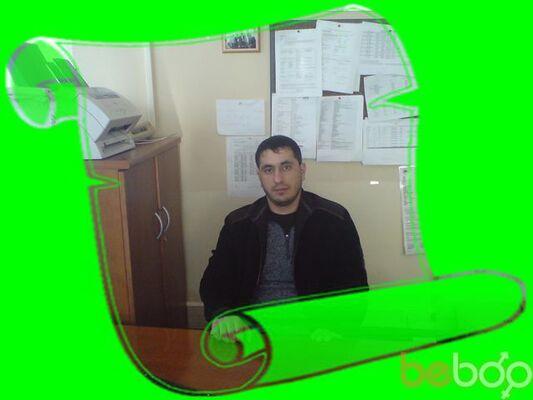 Фото мужчины dag lezgin, Баку, Азербайджан, 36