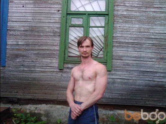 Фото мужчины jeka, Бобруйск, Беларусь, 35