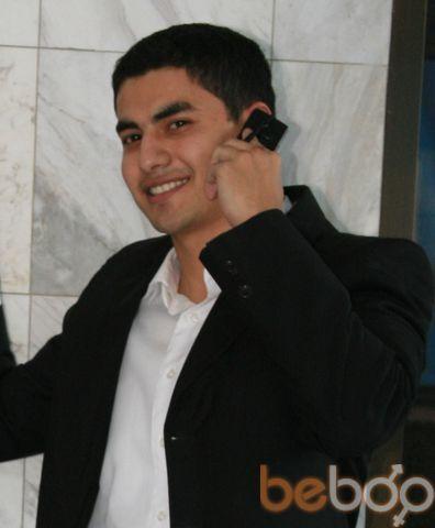 Фото мужчины bmfred, Ташкент, Узбекистан, 32