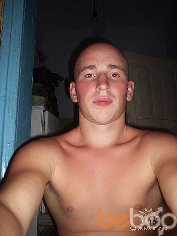 Фото мужчины extasy, Кишинев, Молдова, 28