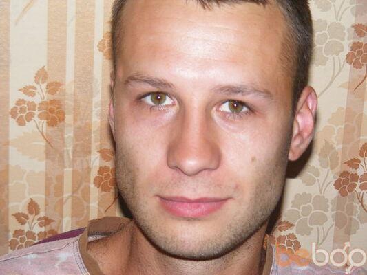 Фото мужчины pavel10, Гродно, Беларусь, 34