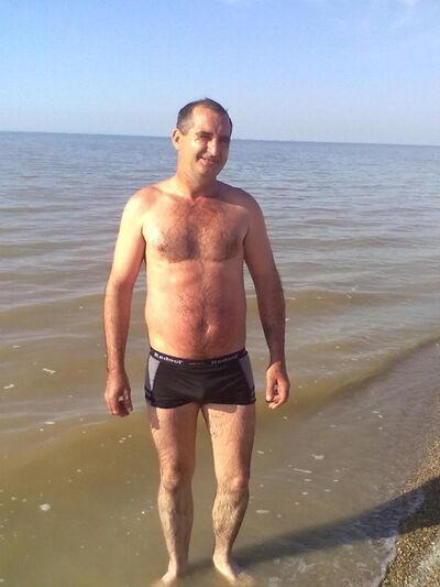 Фото мужчины Александр, Староминская, Россия, 48