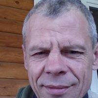 Фото мужчины Алексей, Санкт-Петербург, Россия, 51