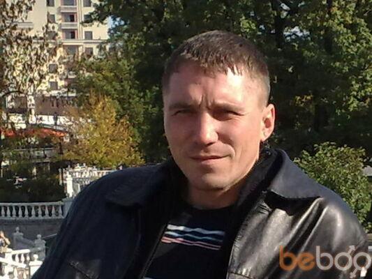 Фото мужчины томаш, Тольятти, Россия, 38