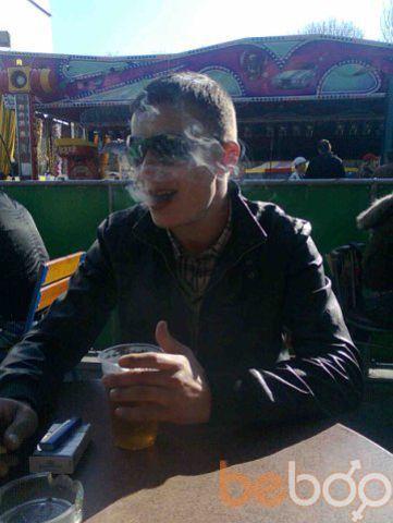 Фото мужчины денис, Одесса, Украина, 27