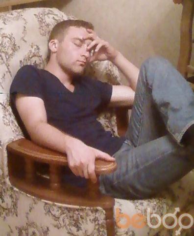 Фото мужчины Mika, Ереван, Армения, 32