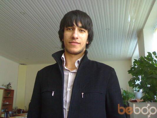Фото мужчины fiko, Баку, Азербайджан, 29