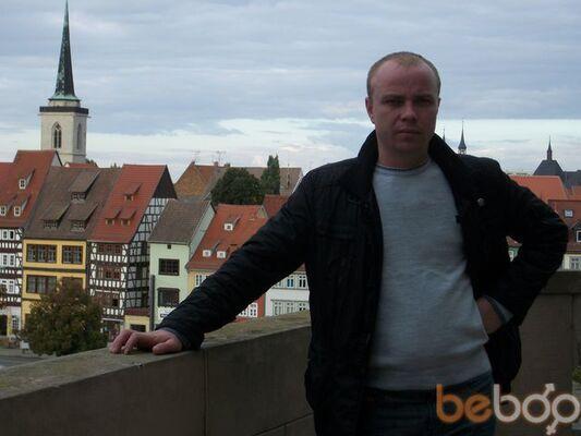 Фото мужчины alex, Могилёв, Беларусь, 38