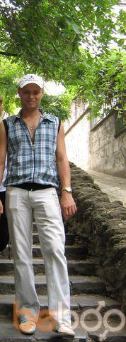 Фото мужчины clonar, Одесса, Украина, 35