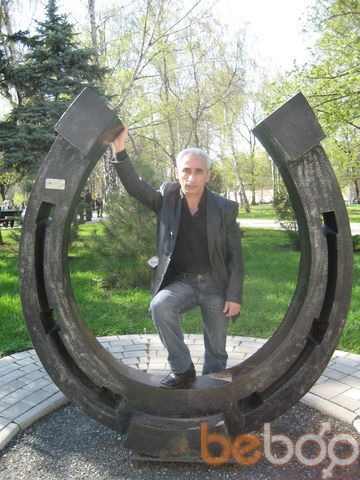 Фото мужчины vreg2005, Донецк, Украина, 53