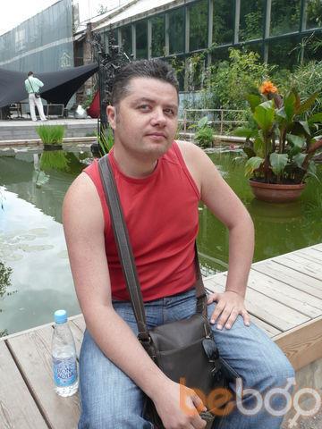Фото мужчины igor, Москва, Россия, 43