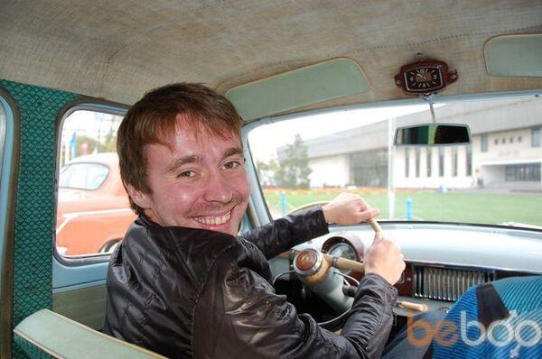 Фото мужчины djZey, Москва, Россия, 38