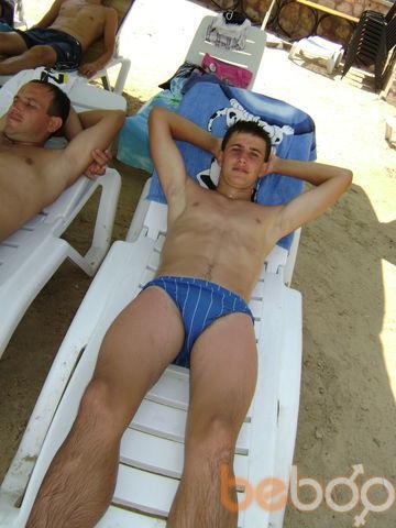 Фото мужчины 060083033, Кишинев, Молдова, 25