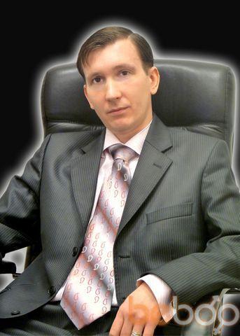 Фото мужчины Roman2106, Москва, Россия, 35