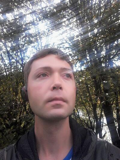 Фото мужчины алексей, Мурманск, Россия, 32