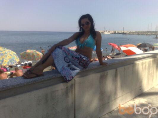 Фото девушки манюня, Черновцы, Украина, 26
