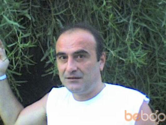 Фото мужчины dangini, Тбилиси, Грузия, 53