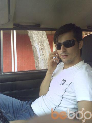 Фото мужчины Ramiz, Баку, Азербайджан, 32