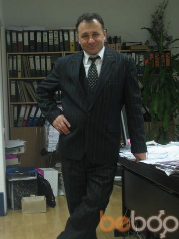 Фото мужчины ВиктОр 40, Минск, Беларусь, 47