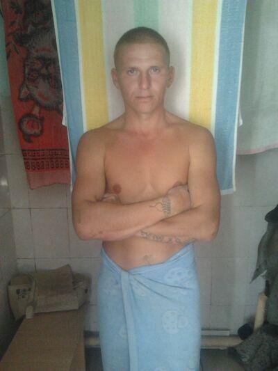 Фото мужчины Сега, Чита, Россия, 29