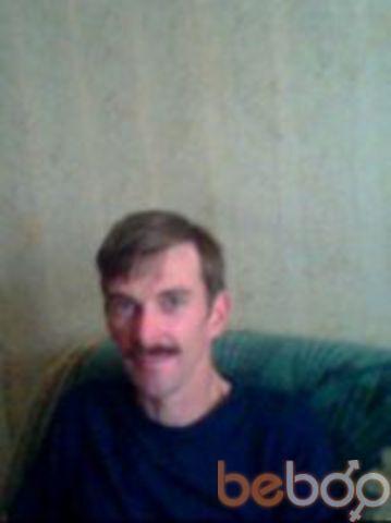 Фото мужчины дмитрий, Минск, Беларусь, 48