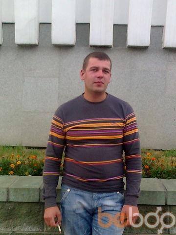 Фото мужчины badik, Слоним, Беларусь, 30