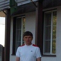 Фото мужчины Игорь, Славгород, Россия, 115