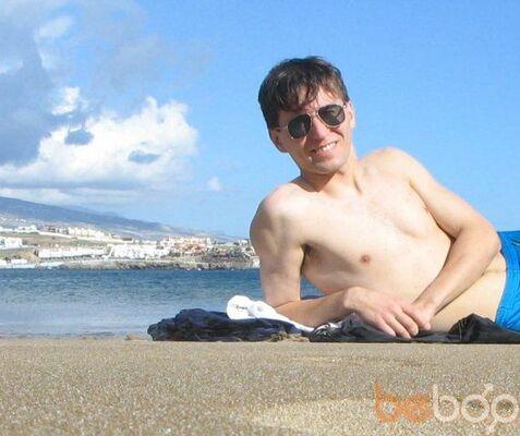 Фото мужчины OldMadMan, Санкт-Петербург, Россия, 38
