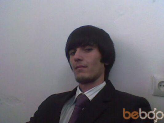 Фото мужчины ромиш, Душанбе, Таджикистан, 37